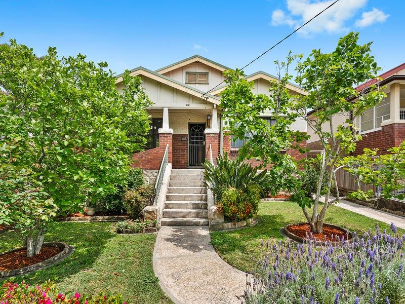 32 Macquarie Street, Chatswood, NSW 2067