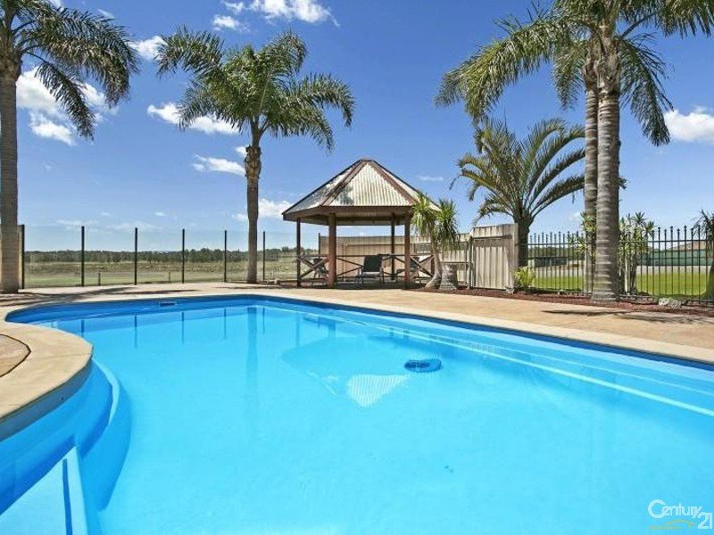 430 Woodberry Road, Millers Forest, NSW 2324