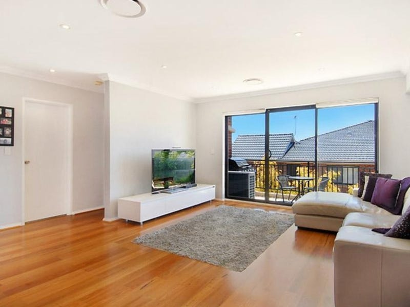 19/257 Carrington Road, Coogee, NSW 2034