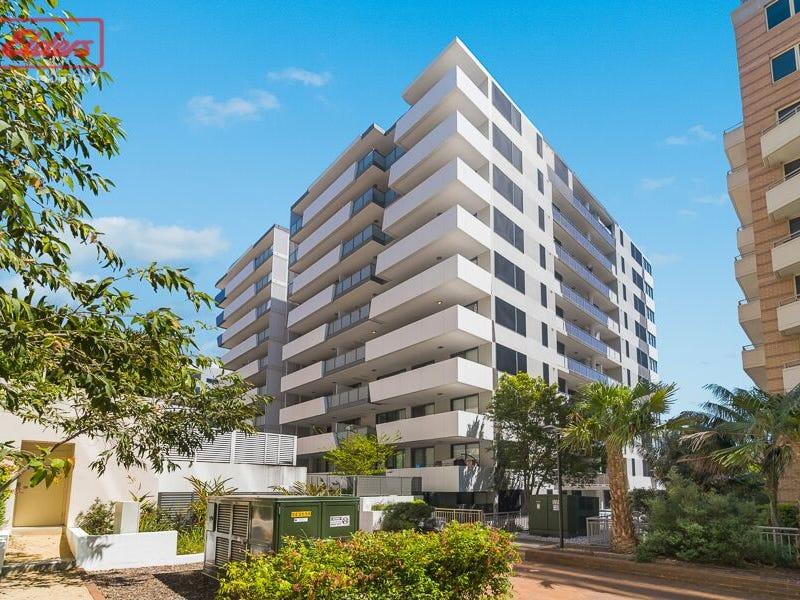 14/14 Pound Road, Hornsby, NSW 2077