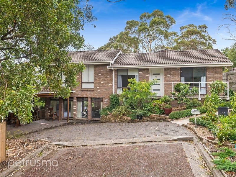 39 Brinsmead Road, Mount Nelson, Tas 7007