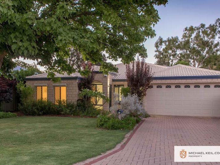 27 Esther Street, Rivervale, WA 6103