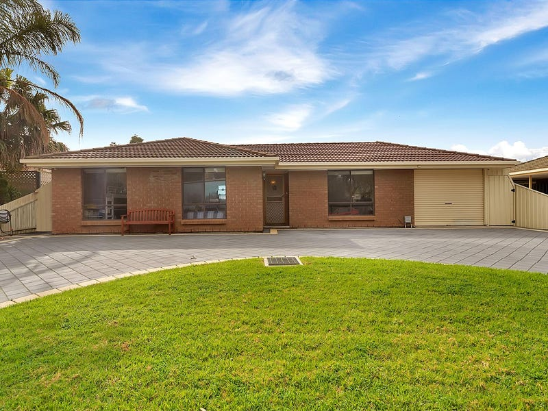 6 Victoria Drive, Parafield Gardens, SA 5107