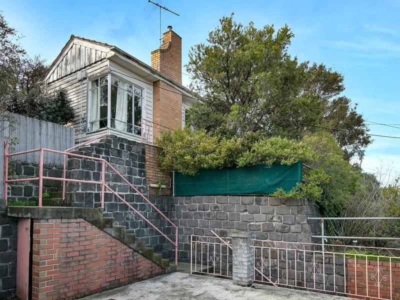 491 Moreland Road, Pascoe Vale South, Vic 3044