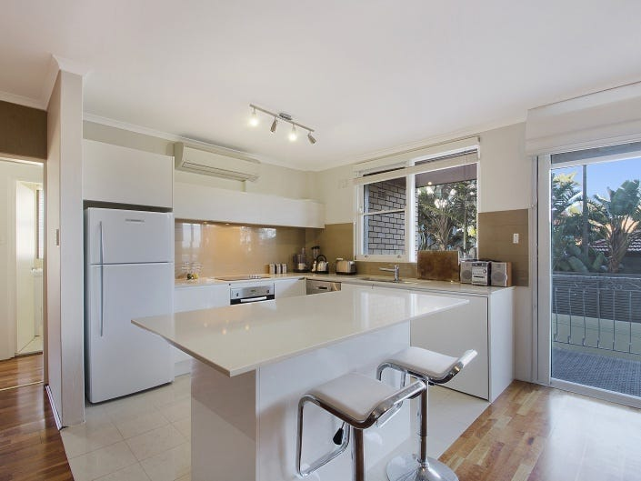 1/11 Addison Road, Manly