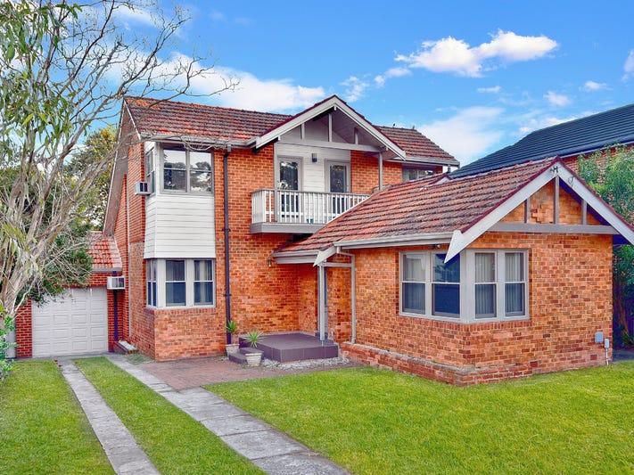 122 Barker Road, Strathfield, NSW 2135