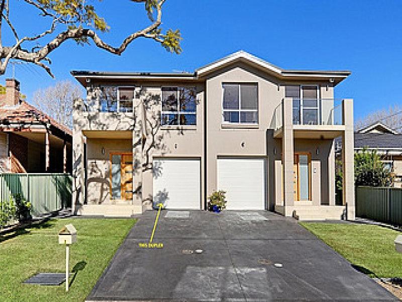 3 Hockley Road, Eastwood, NSW 2122