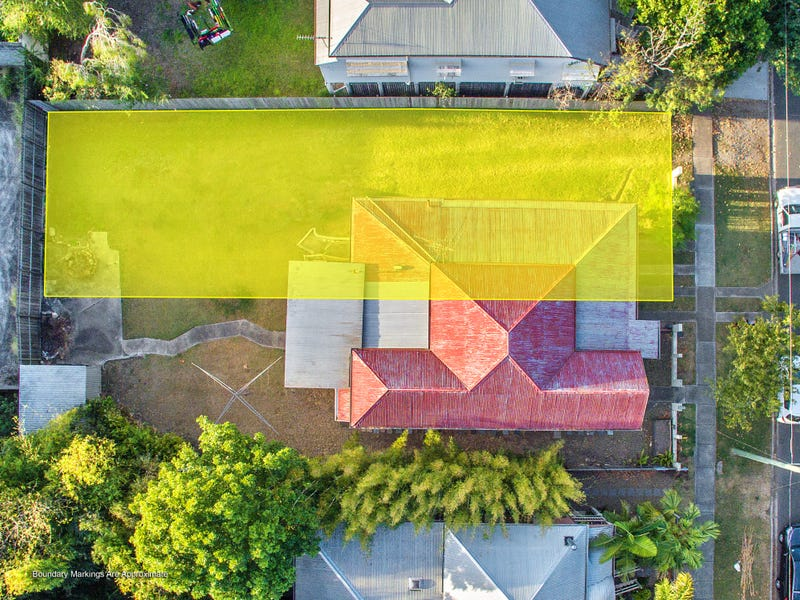18 Geelong St, East Brisbane, Qld 4169