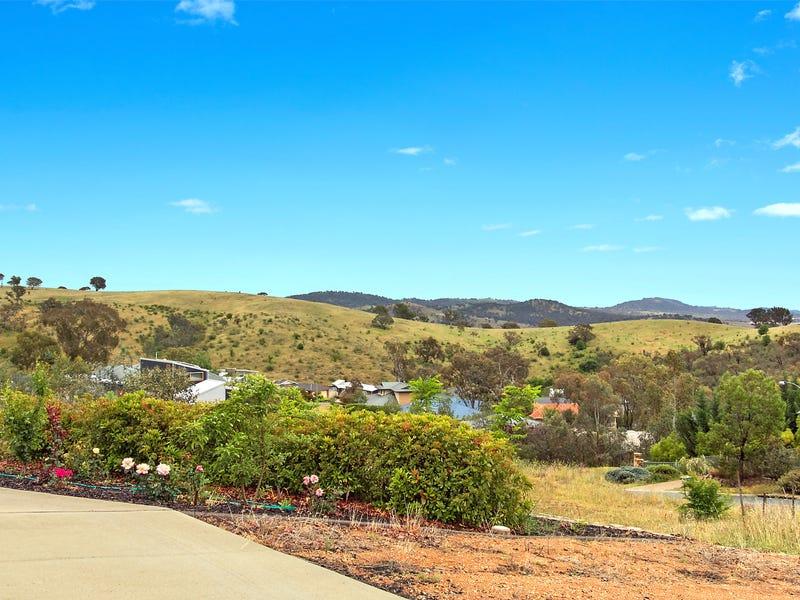179 Waterfall Drive, Jerrabomberra, NSW 2619