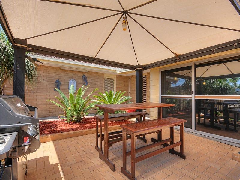 1/34 Kangaroo Avenue, Coombabah, Qld 4216
