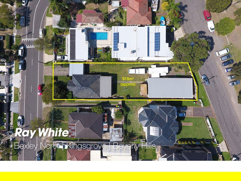 116 Wangee Road, Greenacre, NSW 2190