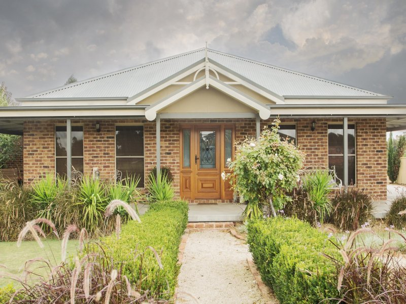 20A York Street, Forbes, NSW 2871