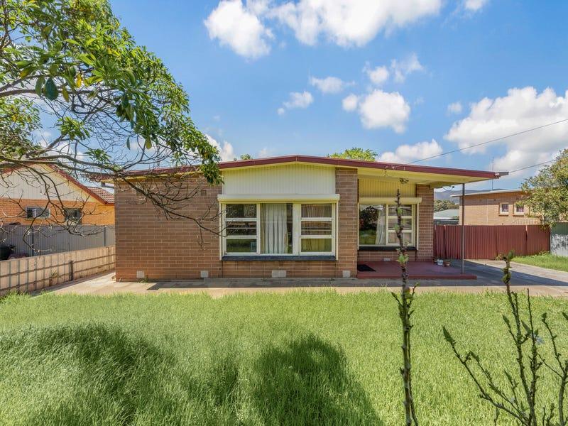 109 Valiant Road, Holden Hill, SA 5088