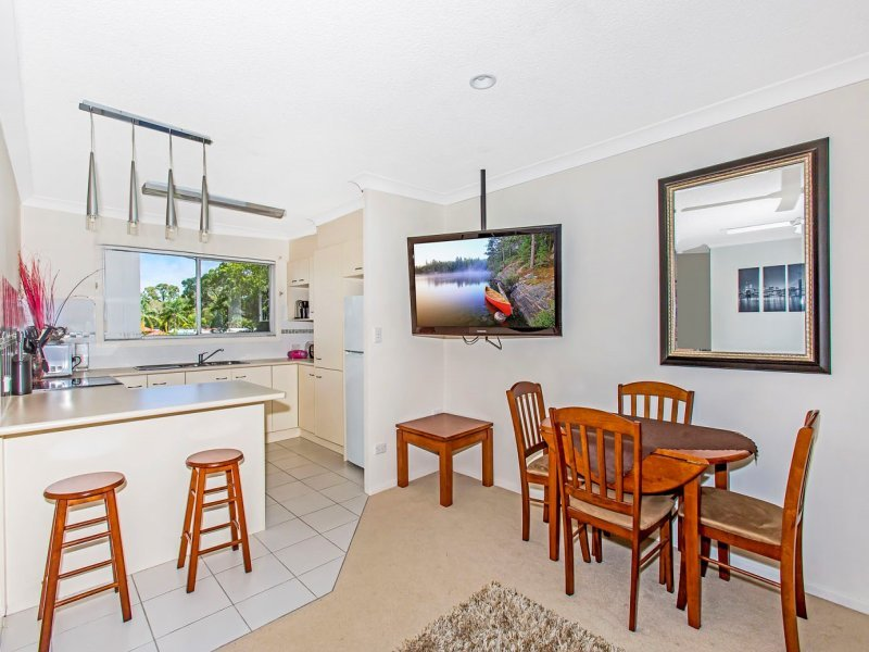 7/1 Morley Street, Tweed Heads West, NSW 2485
