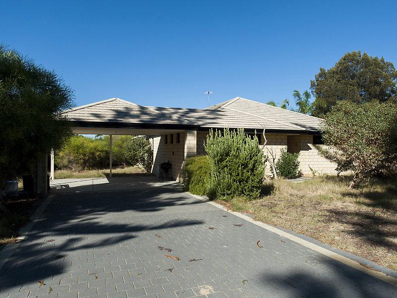 36 Singleton Beach Road, Singleton, WA 6175