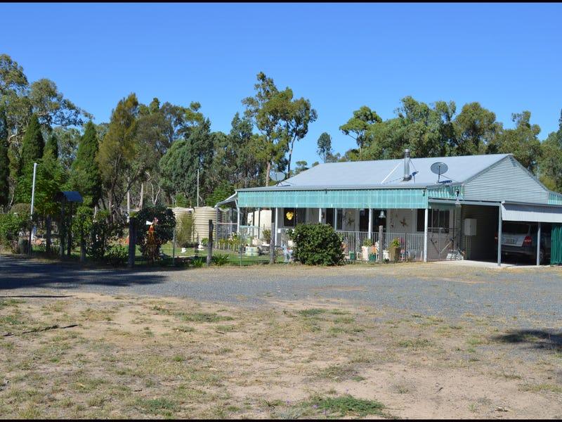 274  Wallaby Drive, Cypress Gardens, Qld 4357