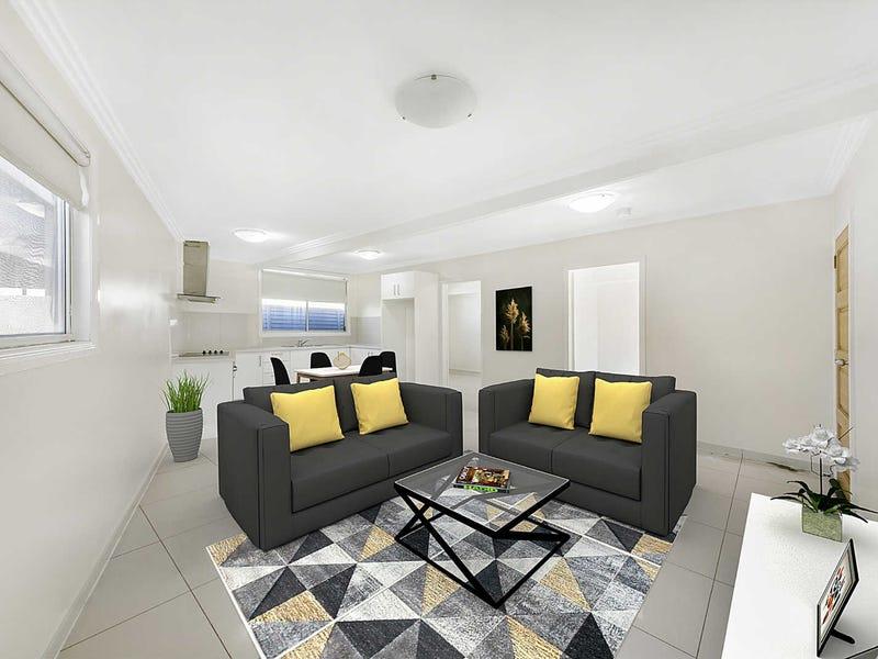 78a Hilltop Road, Merrylands, NSW 2160
