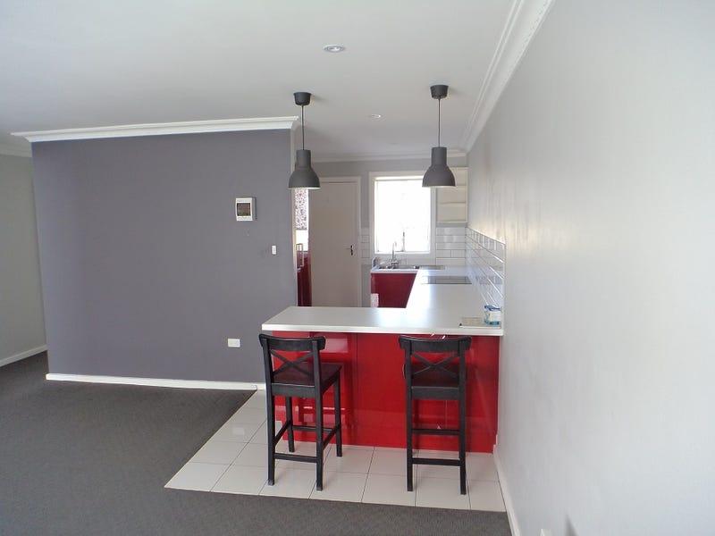 5/15 Cowper Street, Goulburn, NSW 2580