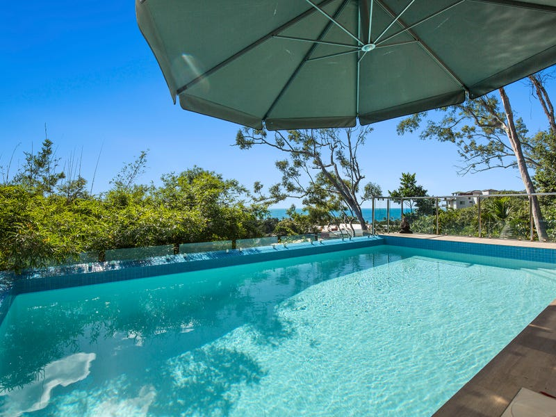 33 Stonehaven Court, Airlie Beach