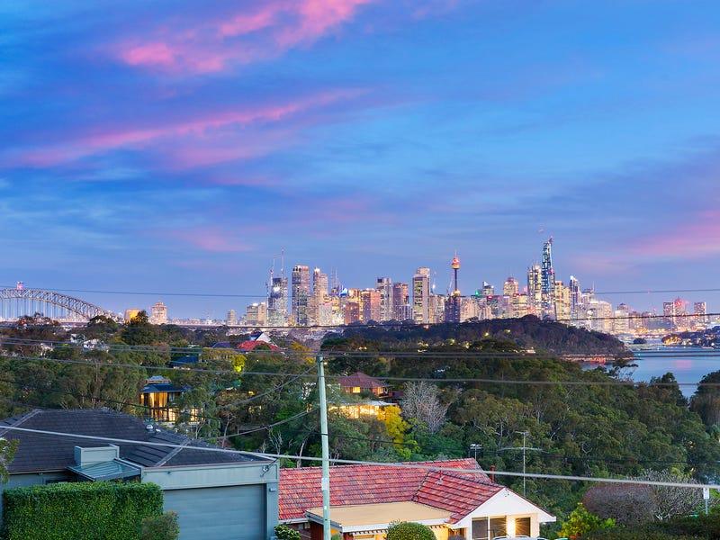 25 Vista Street, Greenwich, NSW 2065