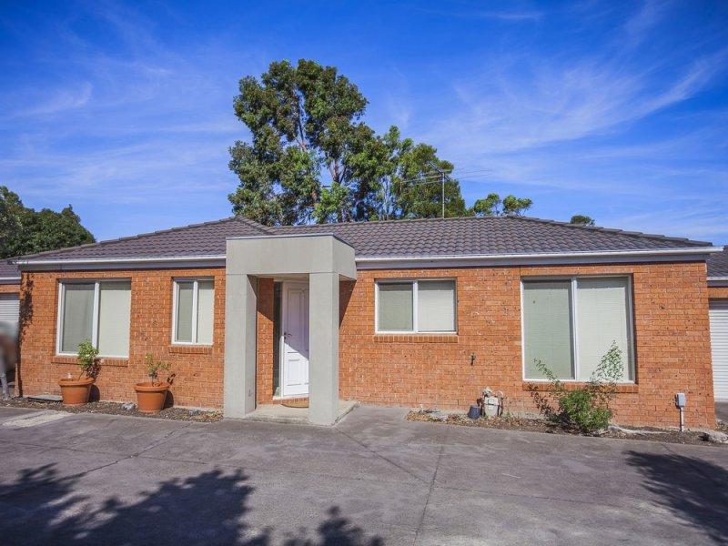 2/4-8 Mladen Court, Coolaroo, Vic 3048