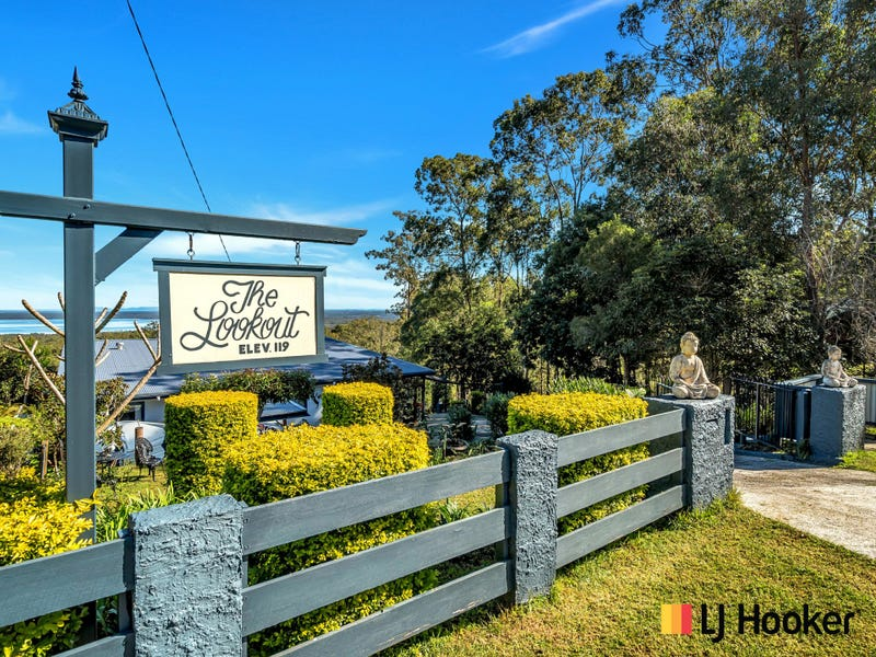 20 Lake View Court, Ashby Heights, NSW 2463