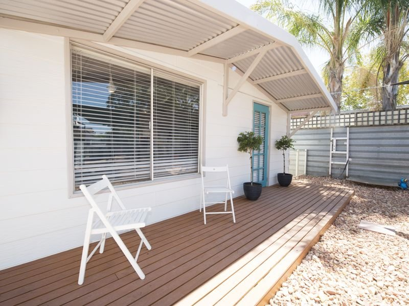 2/4 Kempe Street, The Gap, NT 0870