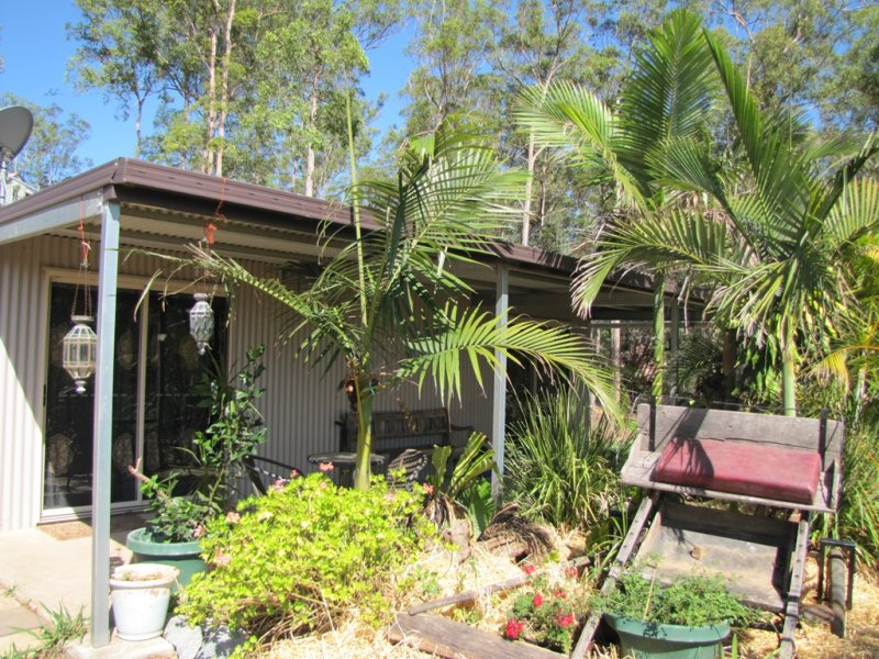 Address available on request, Bollier, Qld 4570