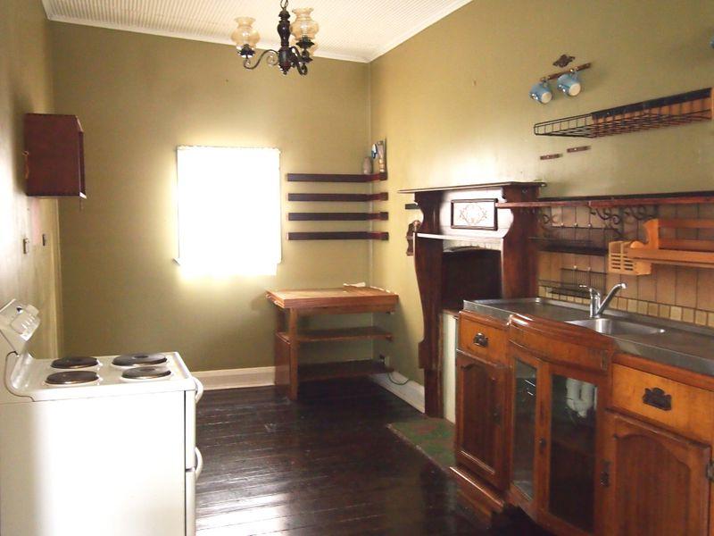 8 Beryl Street, Broken Hill, NSW 2880