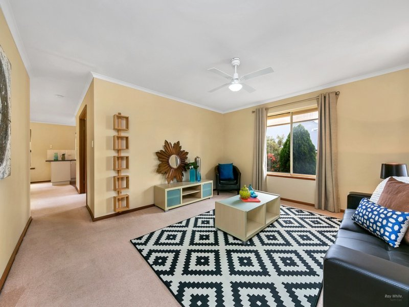 2/9 Rednall Street, Tea Tree Gully, SA 5091