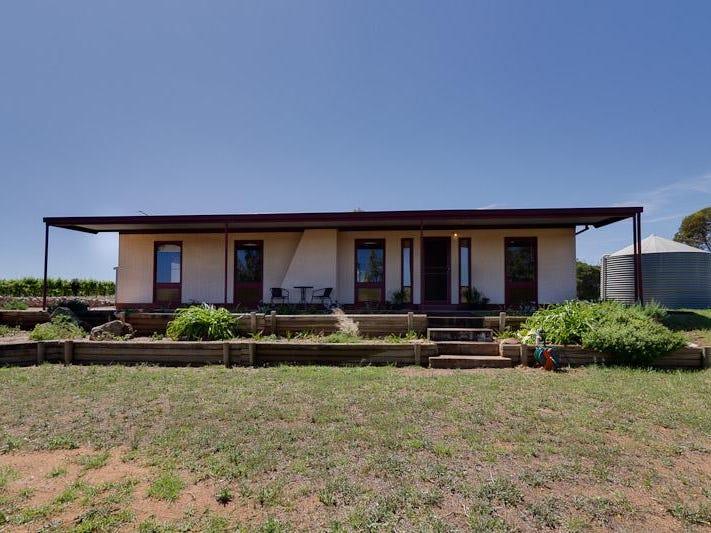 8 Riverview Road, Bowhill, SA 5238