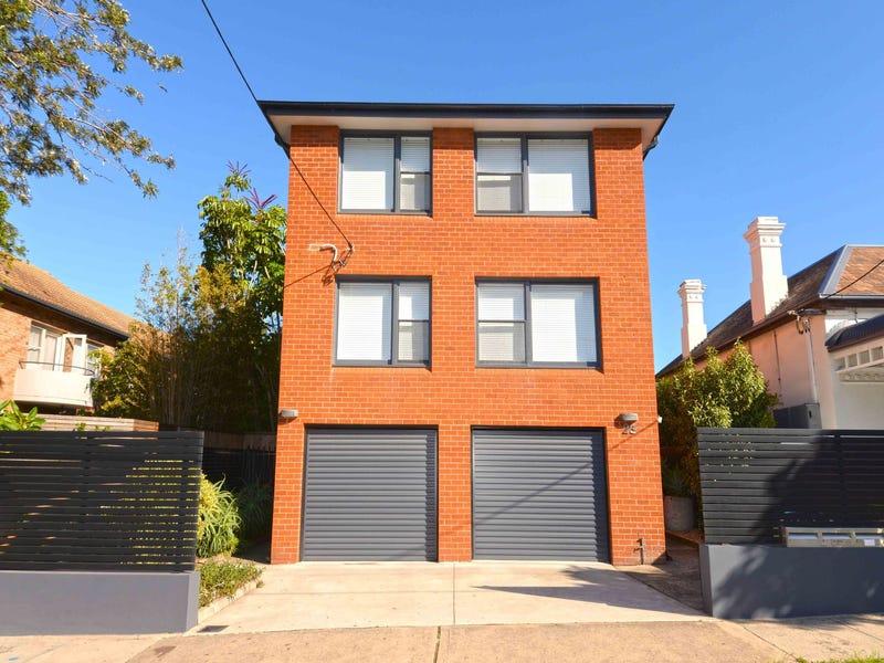 23 Boundary Street, Clovelly, NSW 2031