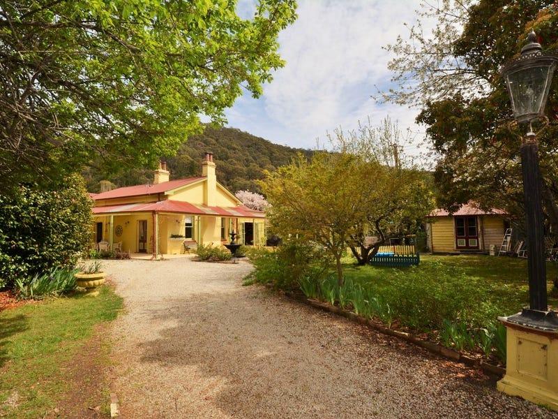 3 Coalbrook Street, Lithgow, NSW 2790