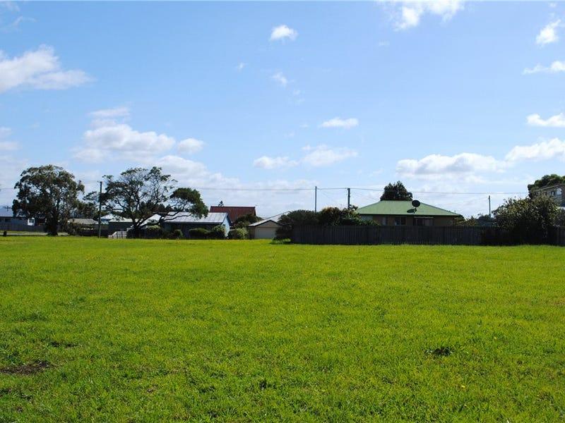 7 Freycinet Court, Swansea, Tas 7190