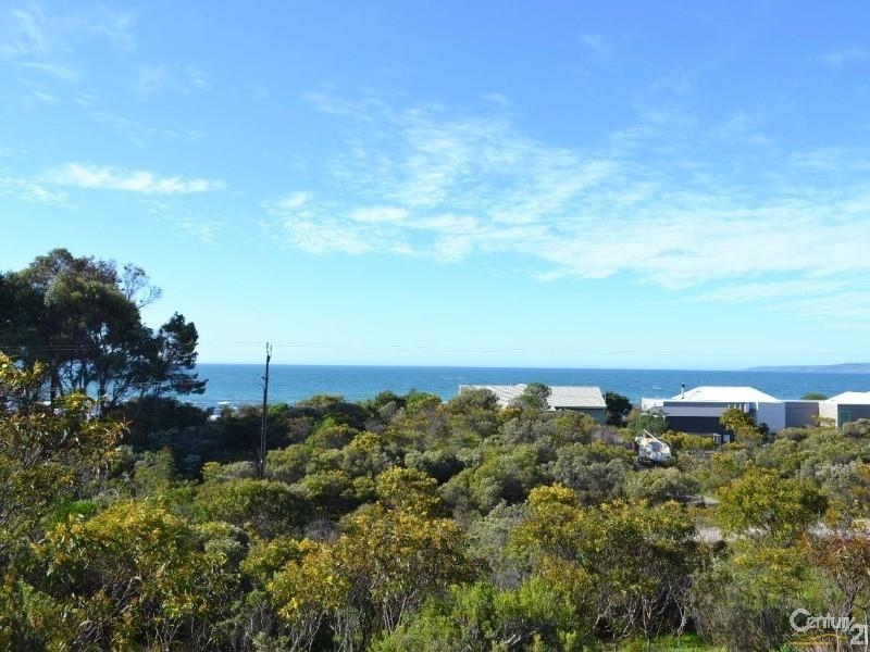 Lot 95 Flinders Grove, Island Beach, SA 5222