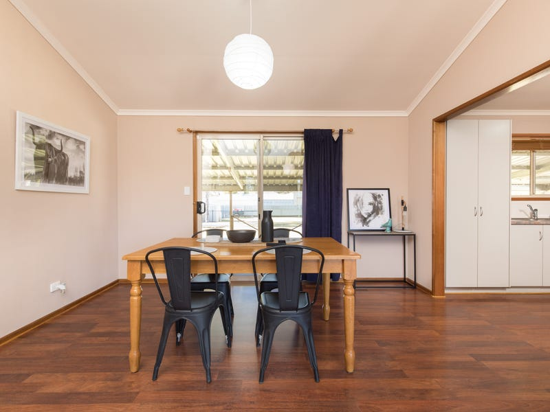 179 Adams Street, Wentworth, NSW 2648