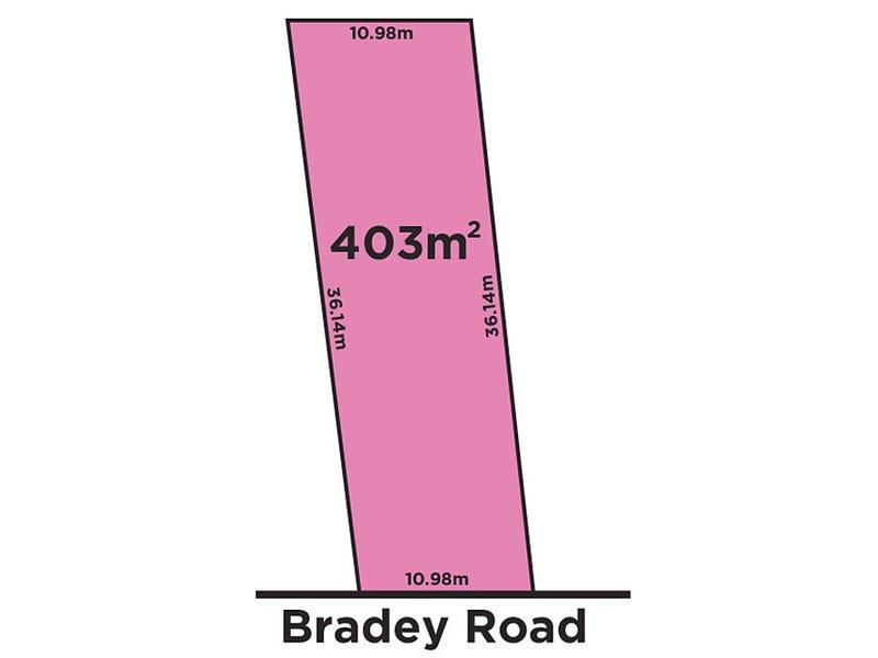 20 Bradey Road, Windsor Gardens, SA 5087