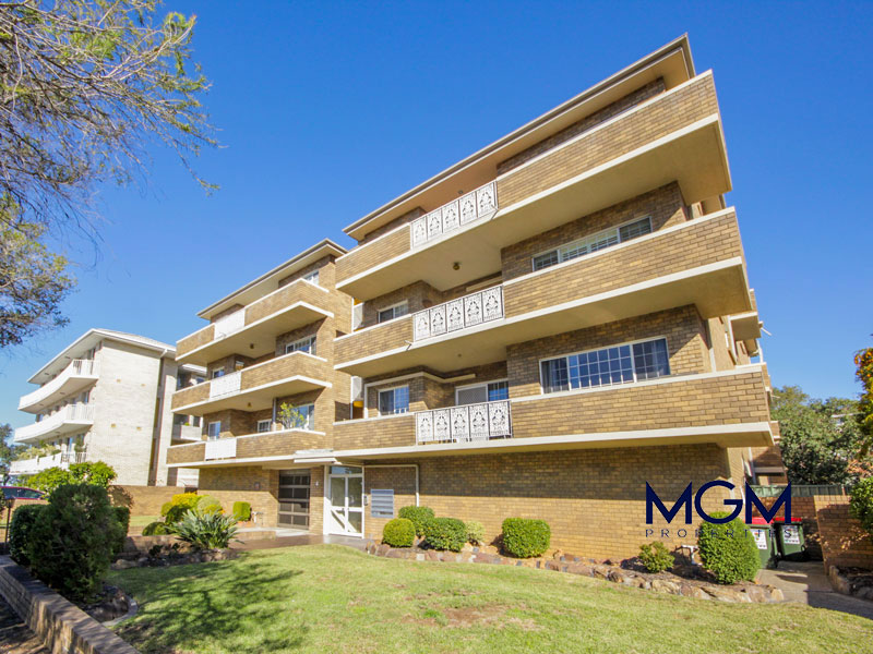 8/4 Bruce Street, Brighton-Le-Sands, NSW 2216