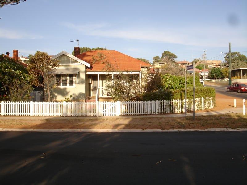 171 Durlacher Street, Geraldton, WA 6530