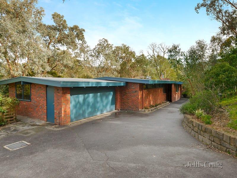 89 Kangaroo Ground - Warrandyte Road, Warrandyte, Vic 3113