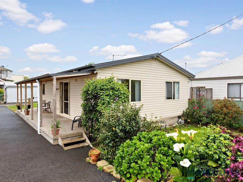 6 South Road, West Ulverstone, Tas 7315