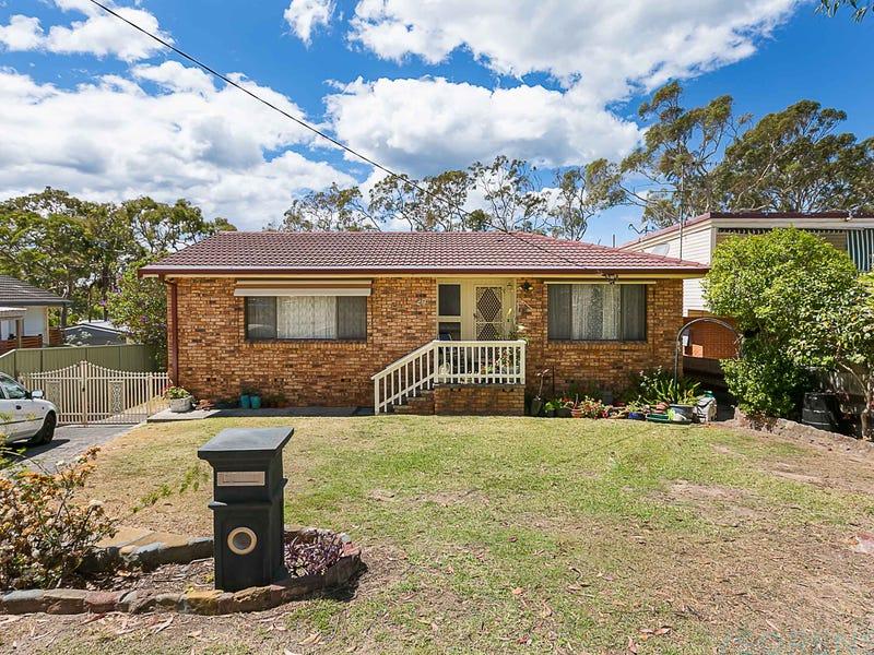39 Wailele Avenue, Halekulani, NSW 2262