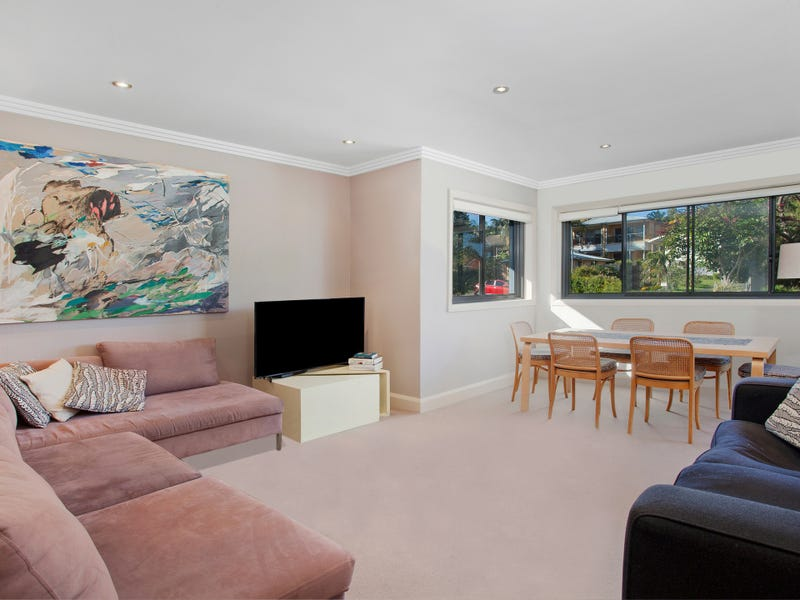 9/678-682 Barrenjoey Road, Avalon Beach, NSW 2107