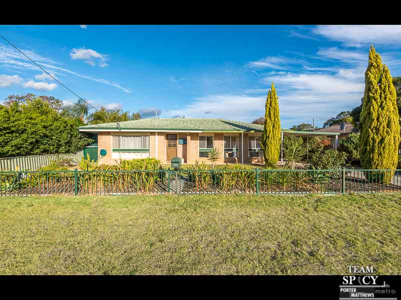 13 Watsonia Street, Maddington, WA 6109