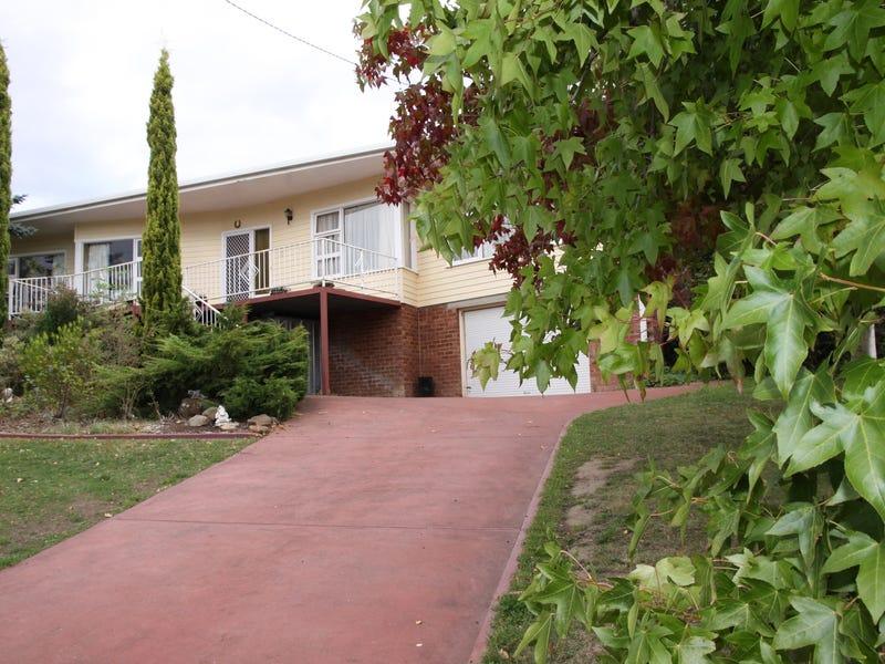 30 Knights Road, Huonville, Tas 7109