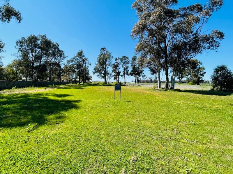 22 Glasson Street, Quandialla - near, Young, NSW 2594