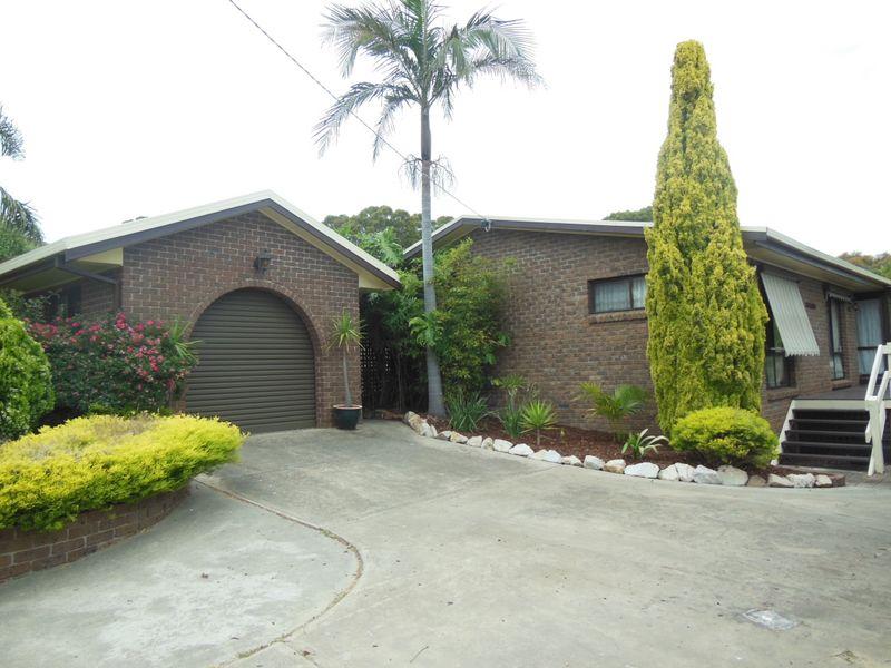 11 Tambo Court, Lakes Entrance, Vic 3909