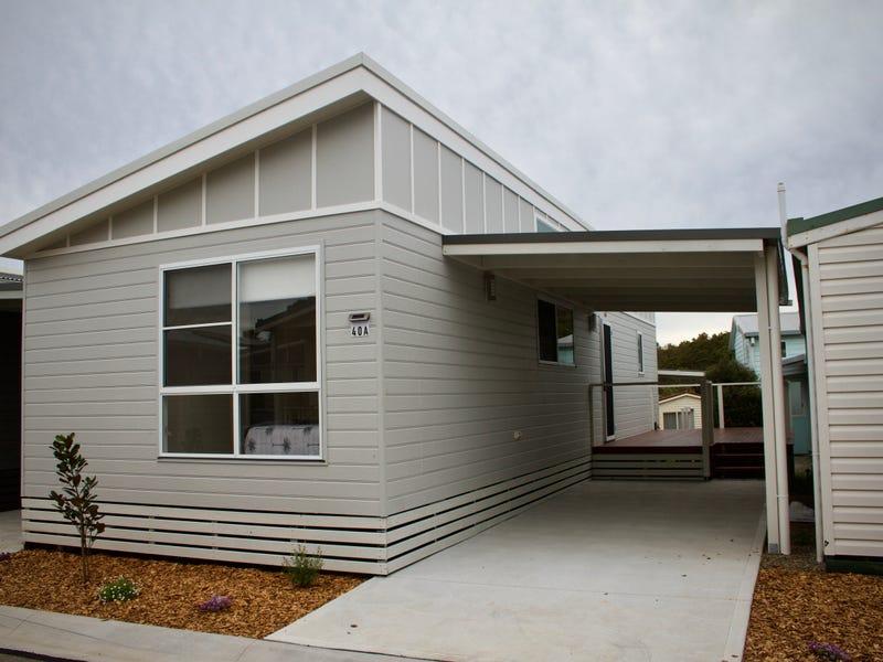 40A/1A Kalaroo Road, Redhead, NSW 2290