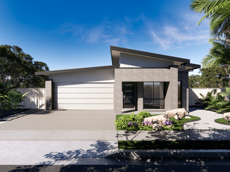 tbc Gilmour Street, Kelso, NSW 2795