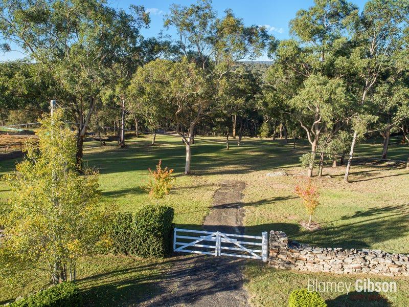 367 Maguires Road, Maraylya, NSW 2765